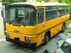 Fiat Unic 315-8-13